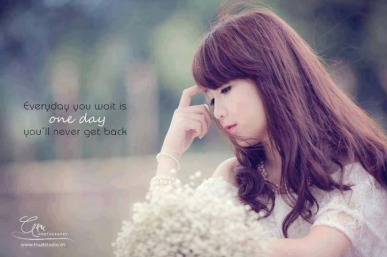 yeu-don-phuong